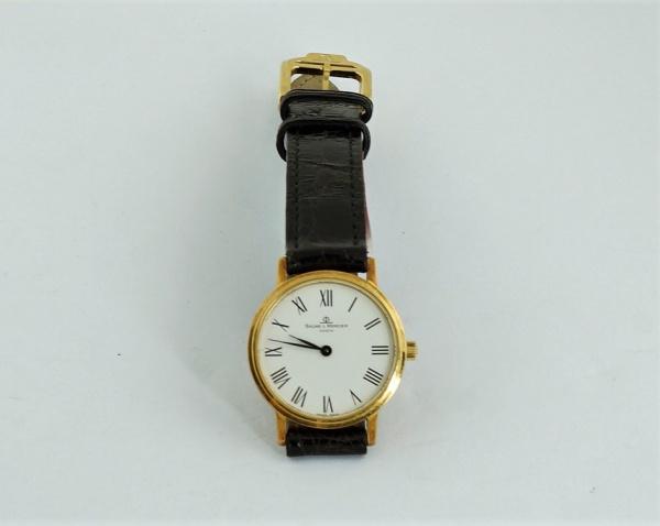 17e4d0a49f3 Relógio de bolso Patek Philippe 22 linhas Geneve com c