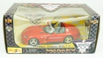 Maisto 1:18 Modelo 31918, Dodge Viper RT/10, 1991 Official Pace Car Indianapolis 500