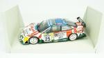 UT Models, 1:18 Racing Collection, Opel Calibra #25. Grandes detalhes