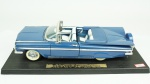 Chevrolet Impala, 1:18, 1959. Grandes detalhes.