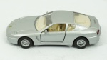 Ferrari 456GT. Acondicionado em caixa de acrílico.