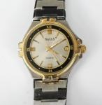 Relógio feminino, marca Natan  (no estado)