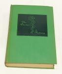 HAGGARD, Howard W. The Doctor in history. New Haven: Yale University Press, 1934. 408 p.: il. p&b.; 24 cm x 16 cm. Aprox. 900 g. Assunto: medicina. Idioma: inglês. Estado: Livro com capa dura. (CI: 60)