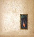 NYMPHIS Medicis. Budapest: (s. n.), 1962. 143 p.: il. col. e p&b.; 24 x 21 cm. Aprox. 620 g. Assunto: Médicos. Idioma: Inglês. Estado: Livro com capa dura em tecido com marcas do tempo.